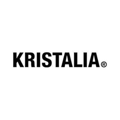 DD_znamke_logotipi_pisarniško pohištvo_Kristalia_400x400.png