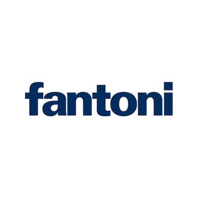DD_znamke_logotipi_pisarniško pohištvo_Fantoni_400x400.png