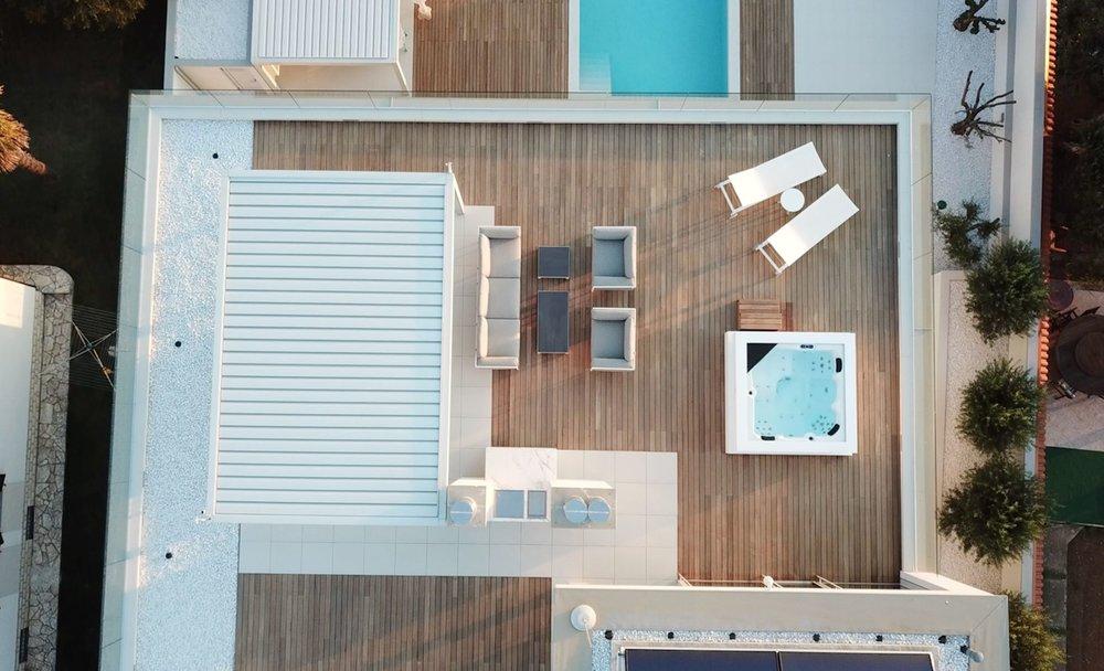 Decor-Design-notranje-oblikovanje-vila-bibinje-iz-zraka.jpg