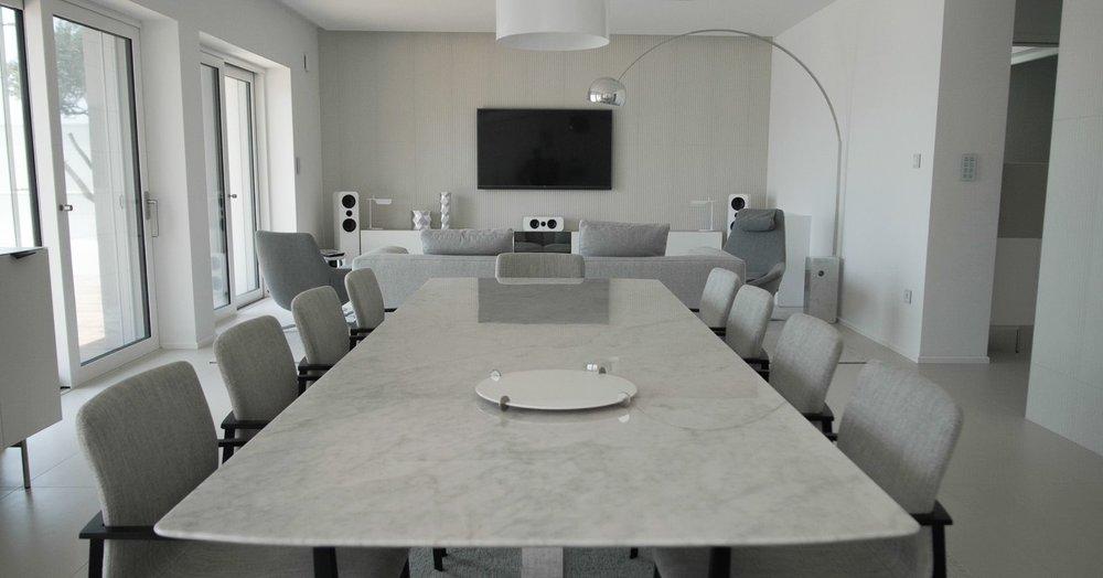Decor-Design-notranje-oblikovanje-oprema-vila-bibinje.jpg