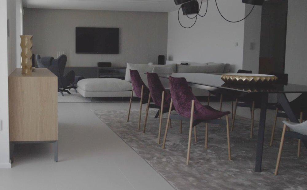 Decor-Design-notranje-oblikovanje-oprema-vila-bibinje-1.jpg
