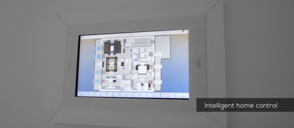 Decor-Design-notranje-oblikovanje-oprema-vila-bibinje_sistemi-za-pametno-hišo3.jpg