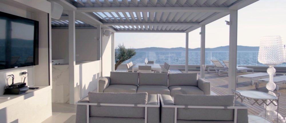 Decor-Design-notranje-oblikovanje-oprema-vila-bibinje-sedežna-za-na-teraso-zunanja-oprema.jpg