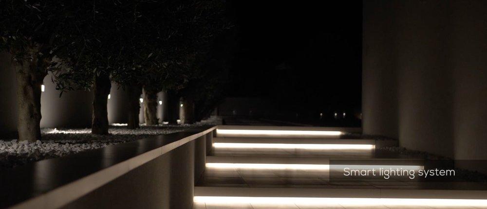 Decor-Design-notranje-oblikovanje-oprema-vila-bibinje_zunanja-ureditev-luči.jpg