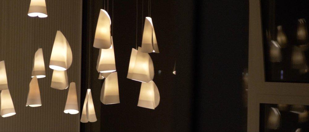 Decor-Design-notranje-oblikovanje-oprema-vila-bibinje_svetila-za-dom-bocci-lighting.jpg