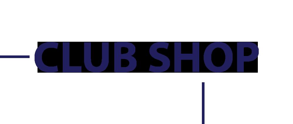 clubshop-alpha.png