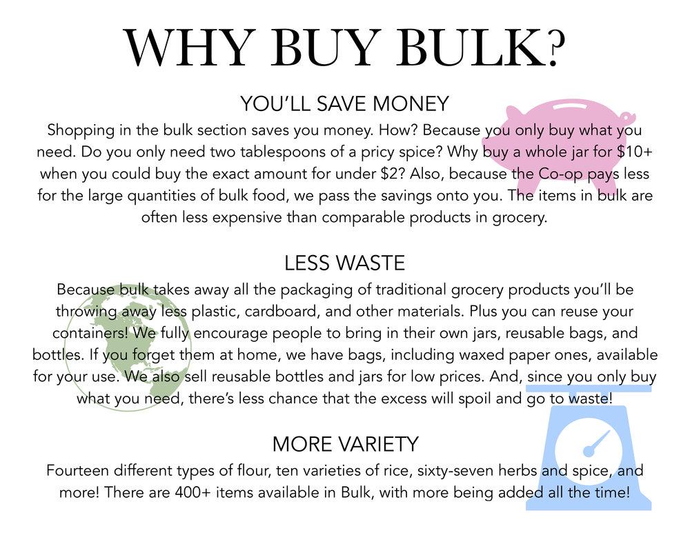 why buy bulk .jpg