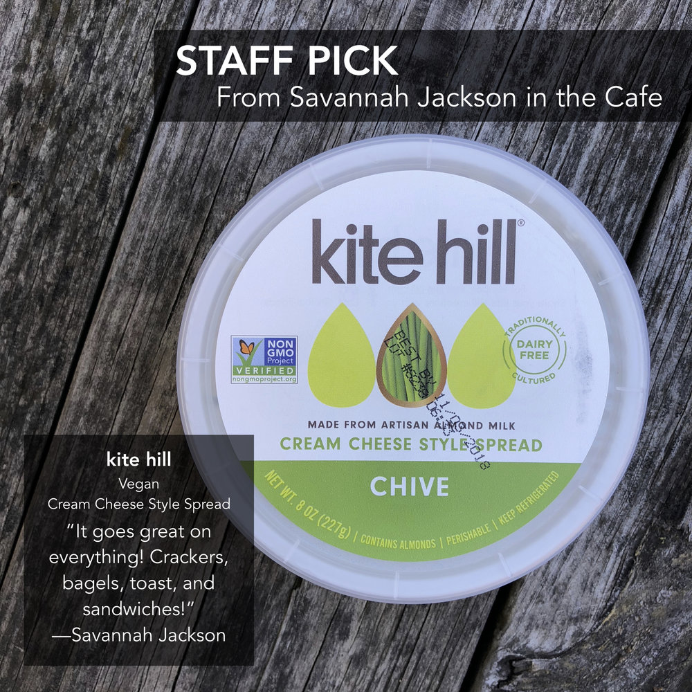 Savannah Staff Pick 2.jpg