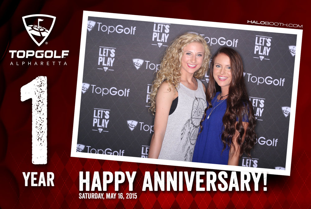 102223-topgolf_birthday.jpg