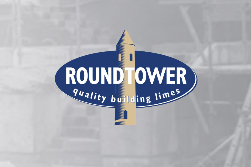 round-tower.jpg