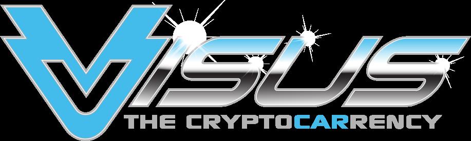 Visus-Logo.png