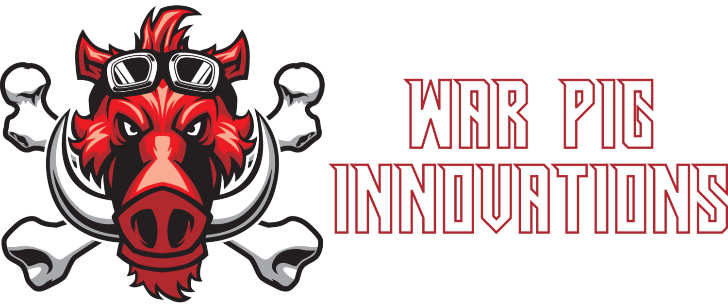 War Pig Innovations