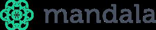 mandala-header-logo.png