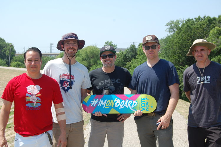 Skateparks+for+Dallas+Idea+Session+June+2018.jpg