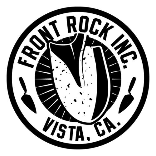 Front Rock.jpg