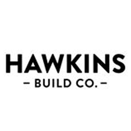 Hawkins Build.jpg