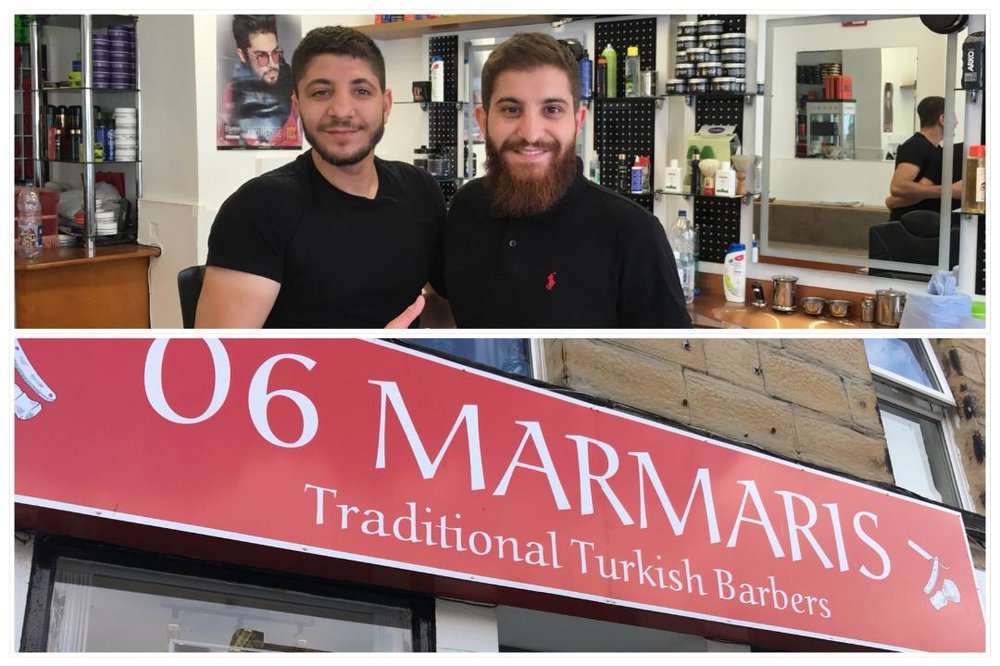 turkish-barbers-amble.jpg