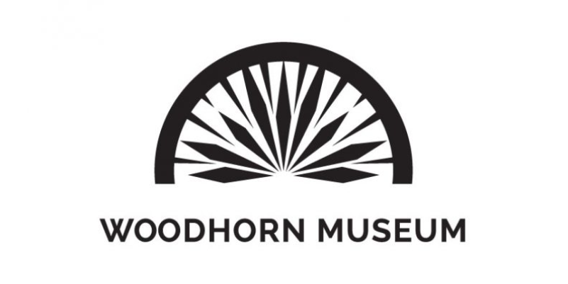 woodhorn-museum-logo.png