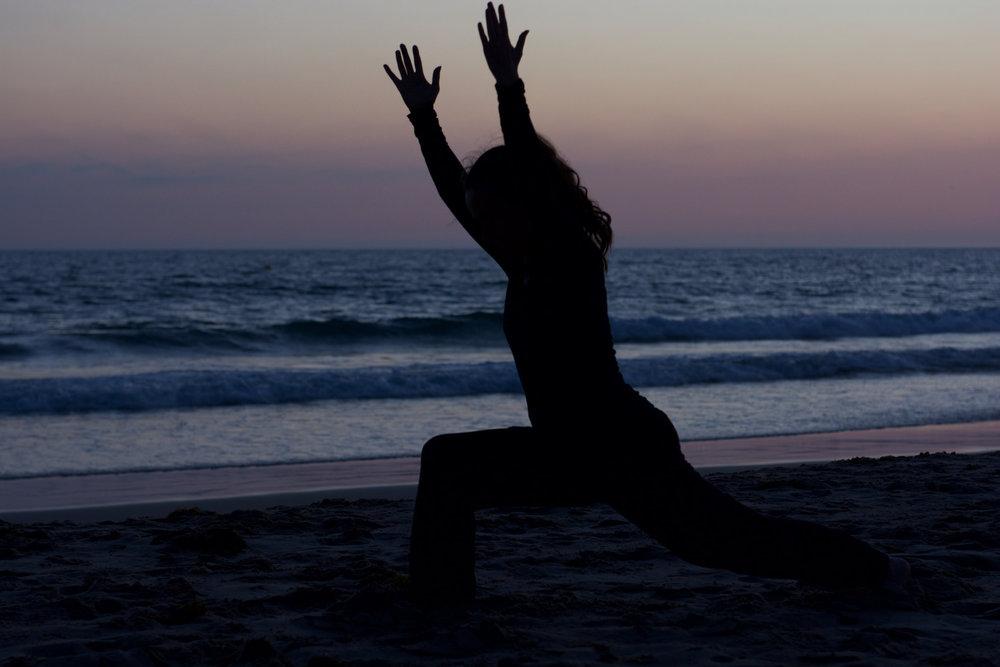 yoga-sequence-.jpg