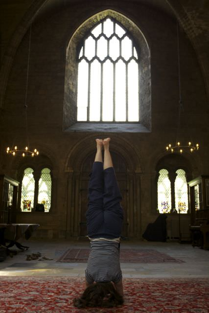 headstand-in-Cathedral-Steamsong.jpg