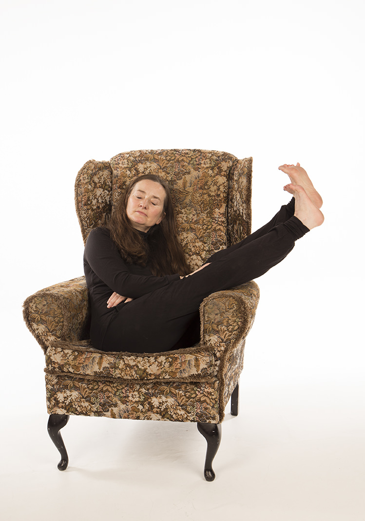 paula-chair=experiements.jpg