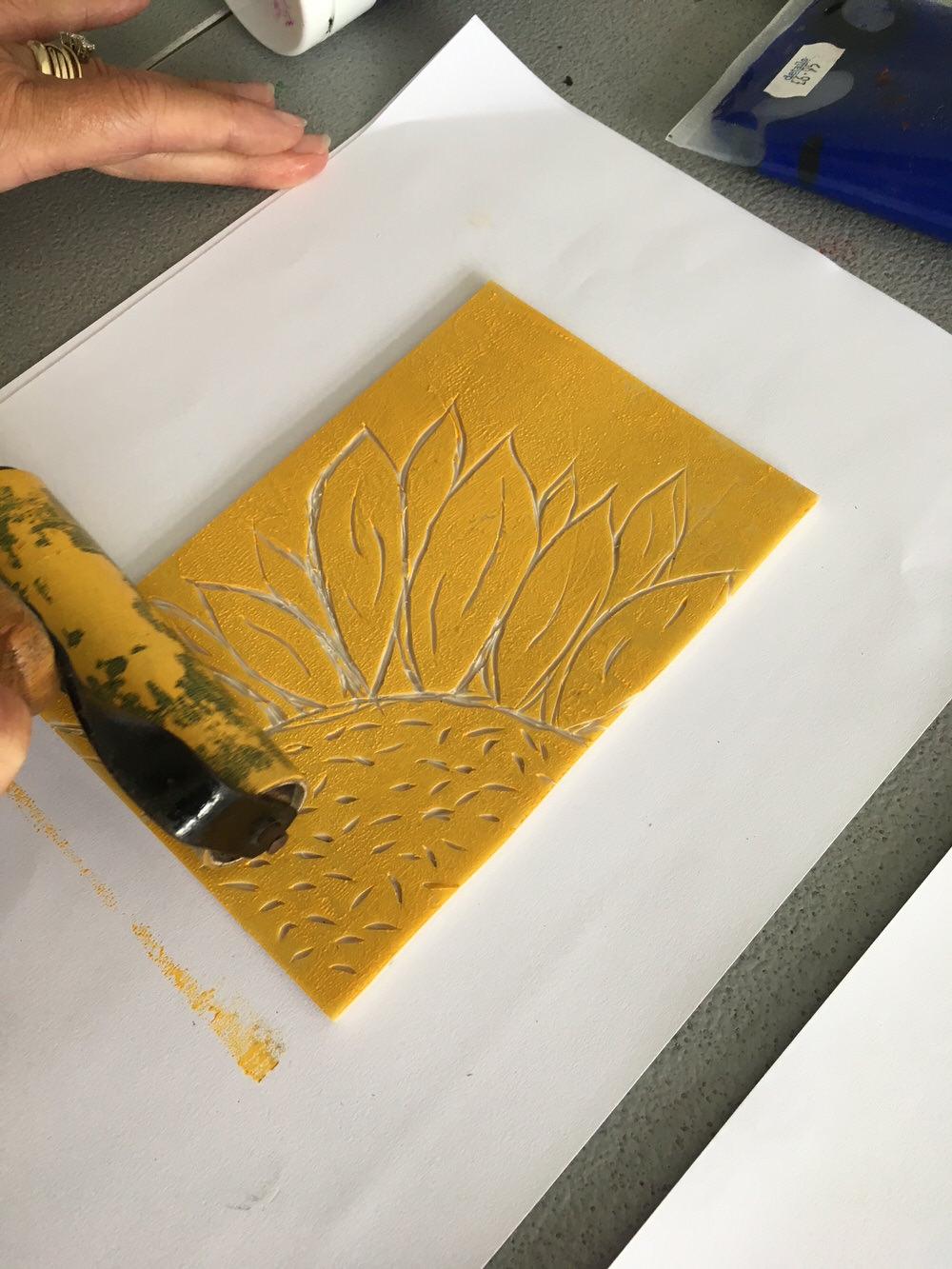 Lino-Printing-2-Week-Course.JPG