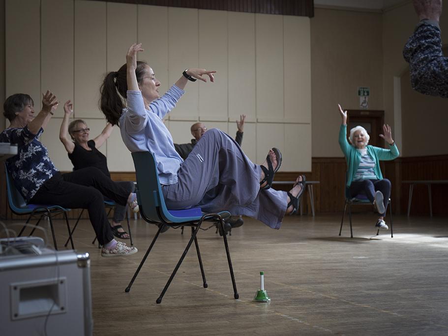 chair-yoga-1.jpeg
