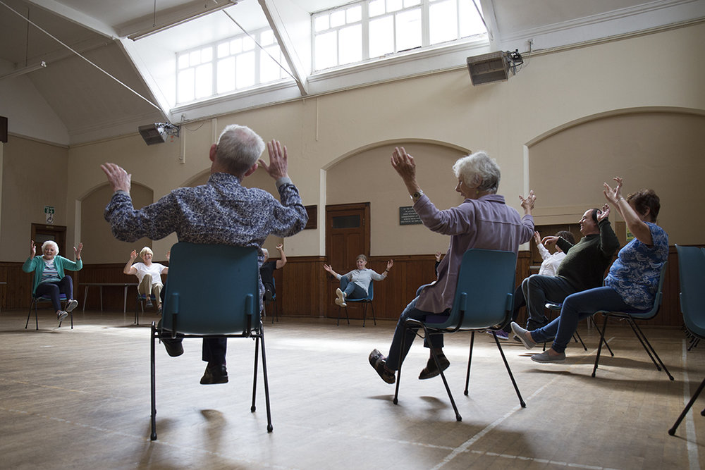 chair-yoga-2.jpeg