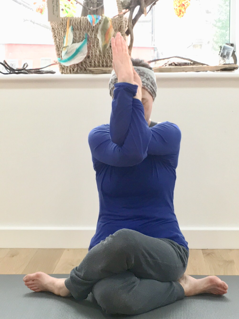 yoga-paula-turner.jpg