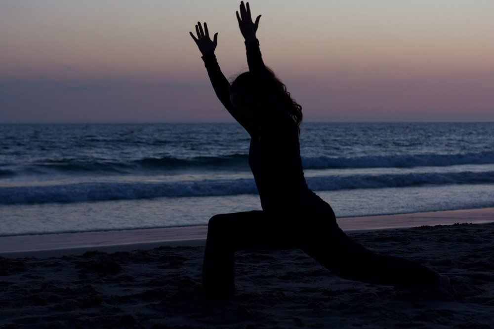 Yoga With Paula Turner - Regular classes for all levels of ability & mobility