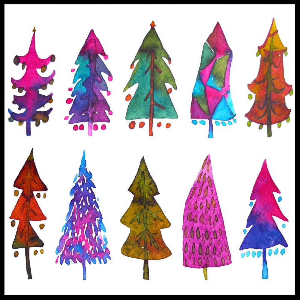 christmas-cards.jpeg