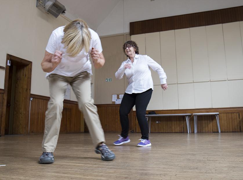 dancing-divas-1.jpg