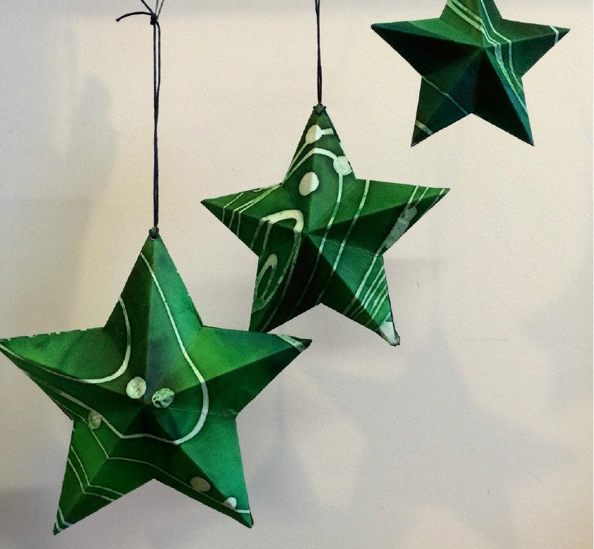 christmas-paper-decorations-workshop