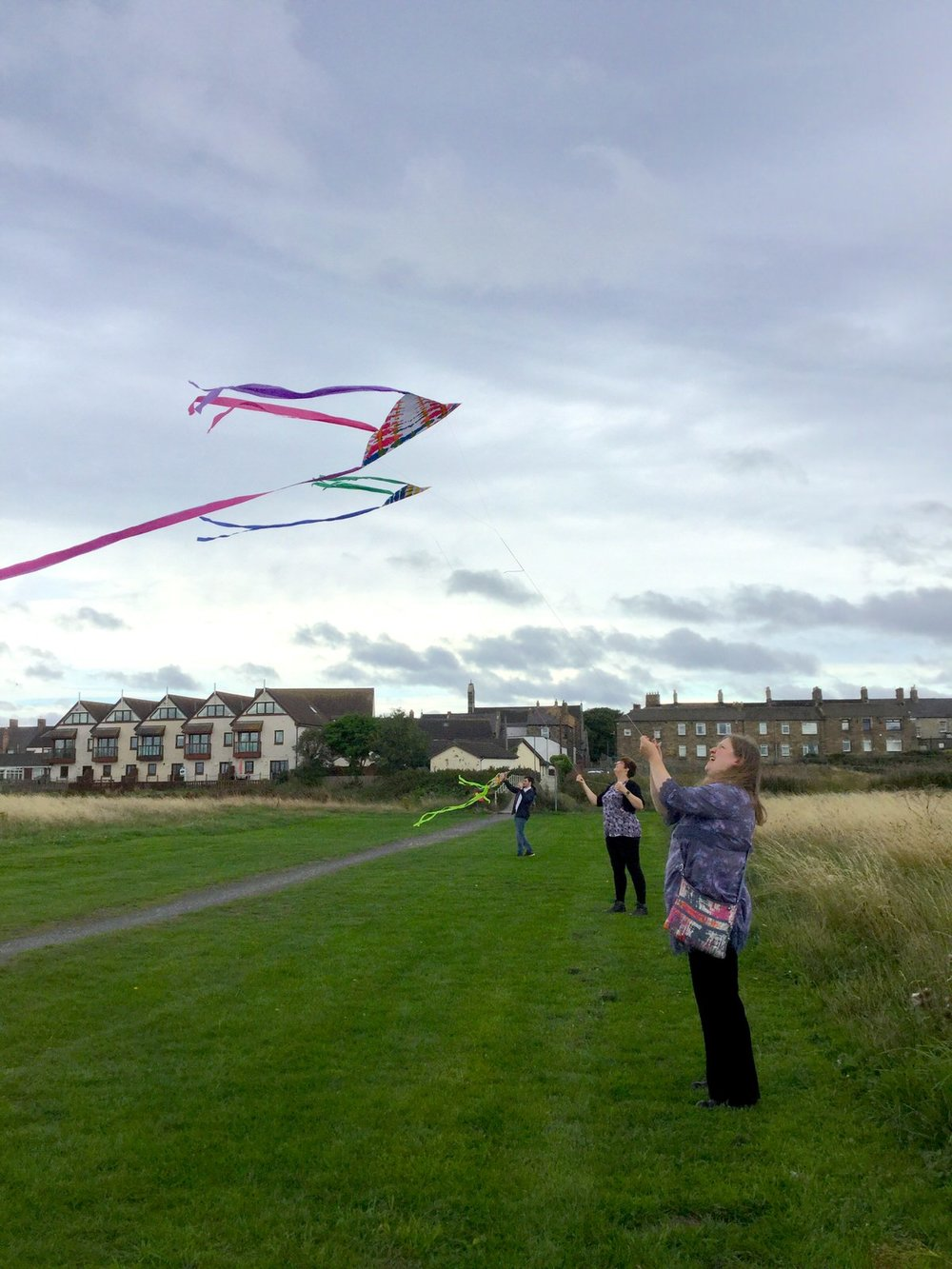 kites-flying-amble.jpeg