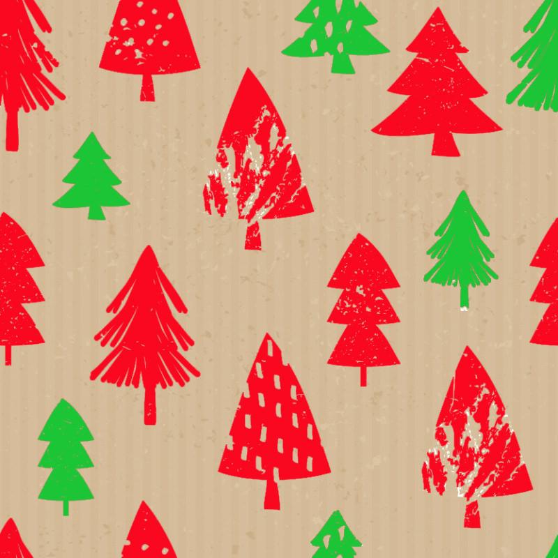 christmas-stamp.jpg