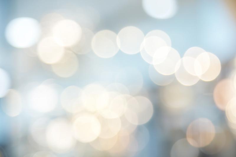 fairy-light.jpeg