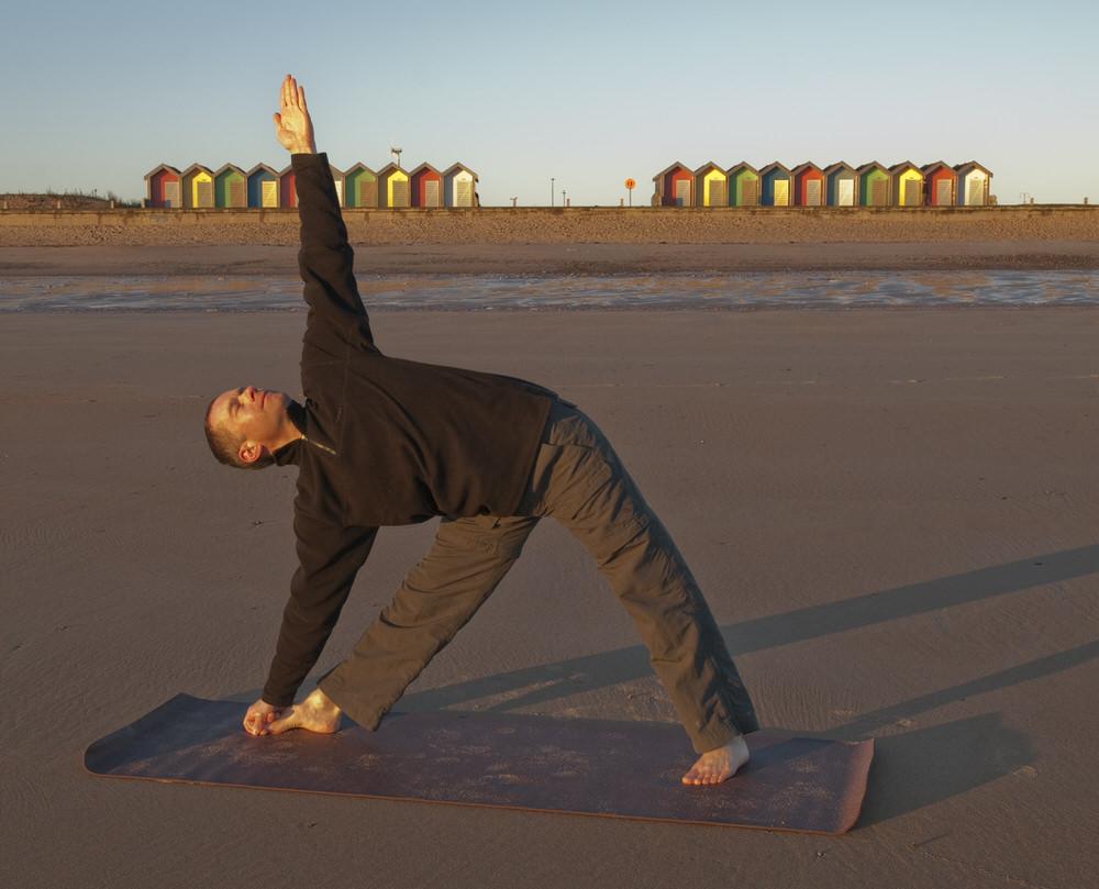 Men's-Yoga-Workshop-with-David-Atkinson.jpg