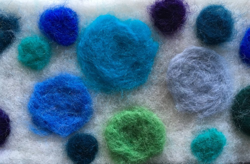 needle felting pattern .jpg