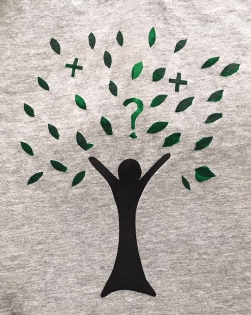 printed t shirt.jpg