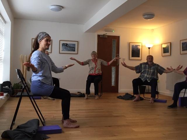 chair-yoga-class-with-paula-turner.JPG