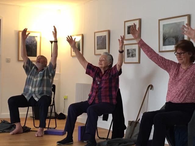 chair-yoga.JPG