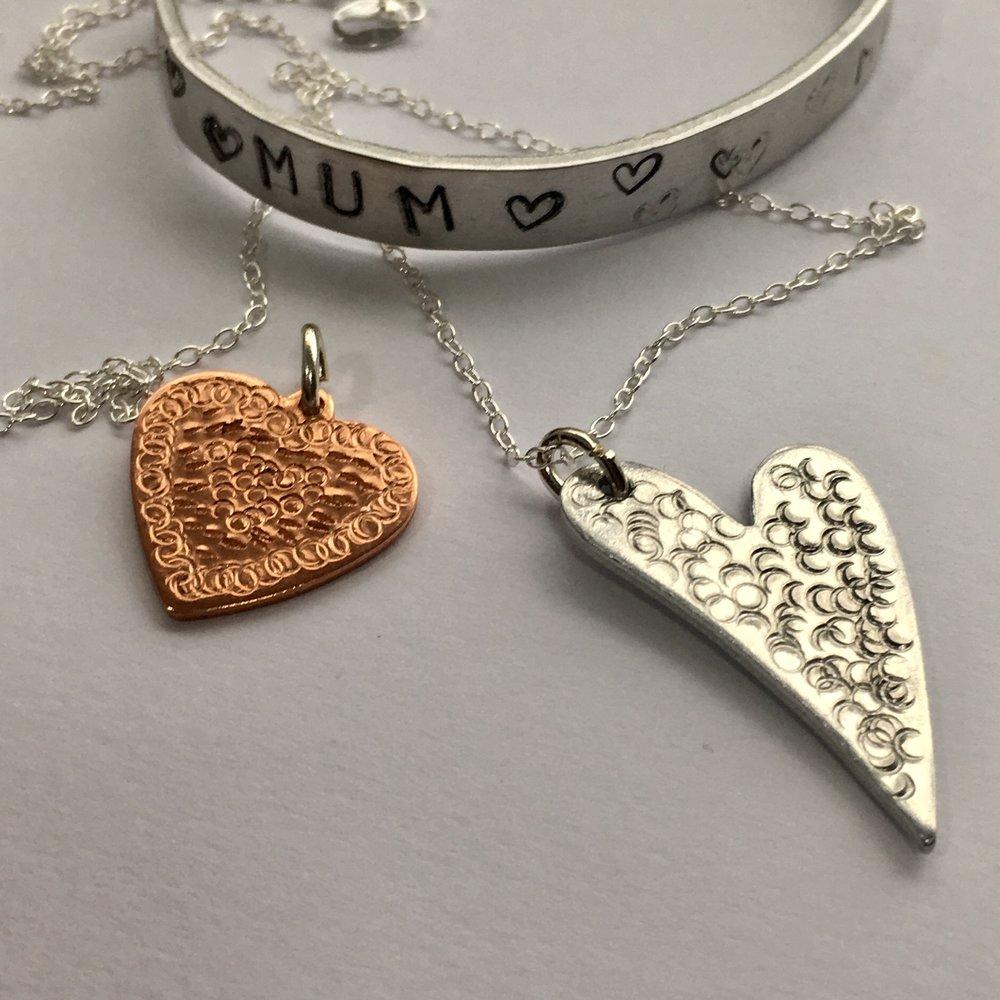 IMG_0127.jpgMothers Day Jewellery