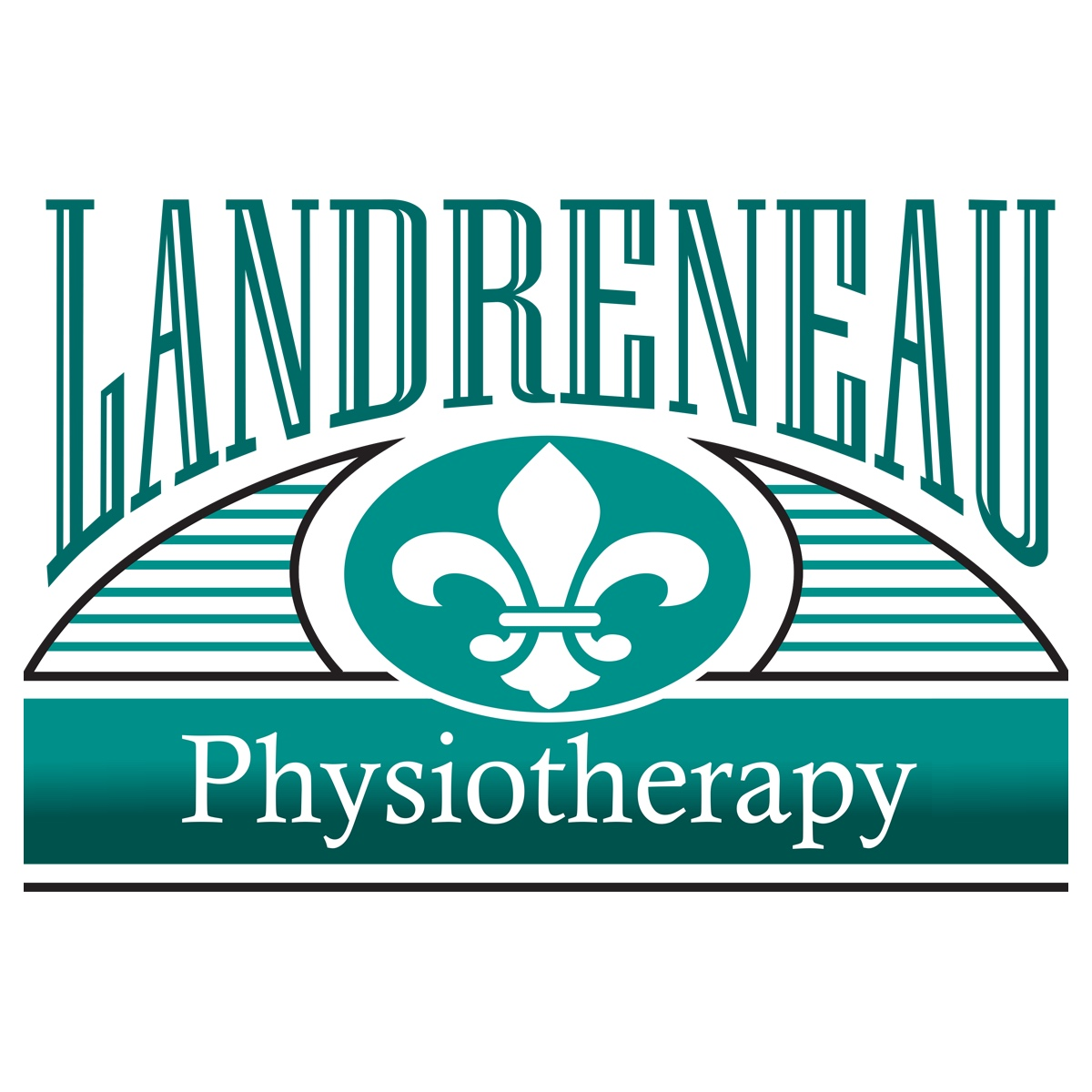 Landreneau Physiotherapy, LLC