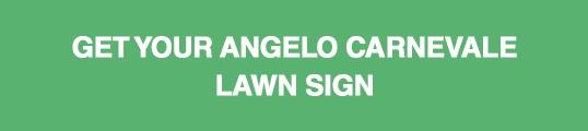 lawn-sign.jpg