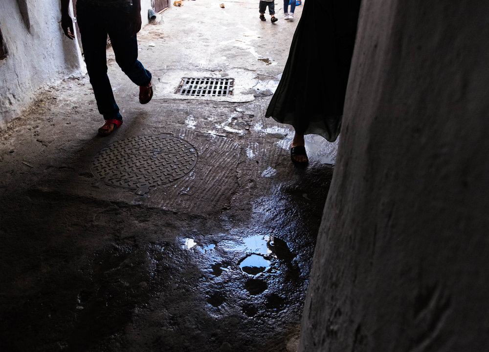 feet puddle, Tetouan.jpg