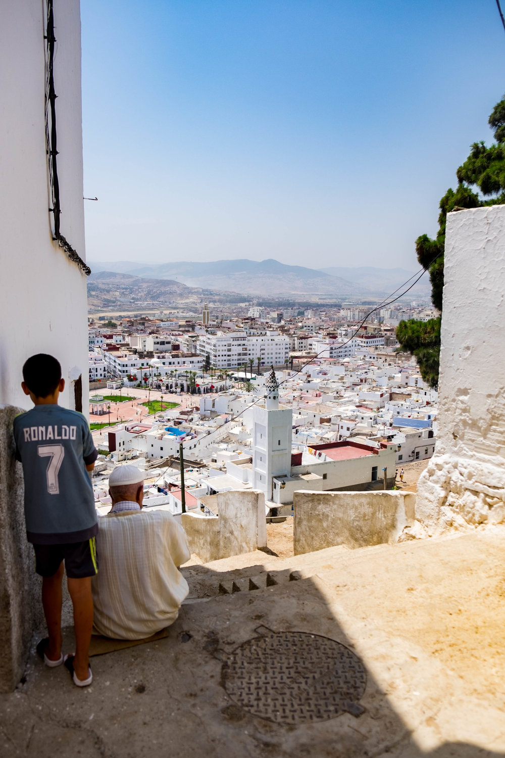 young and old, Tetouan.jpg