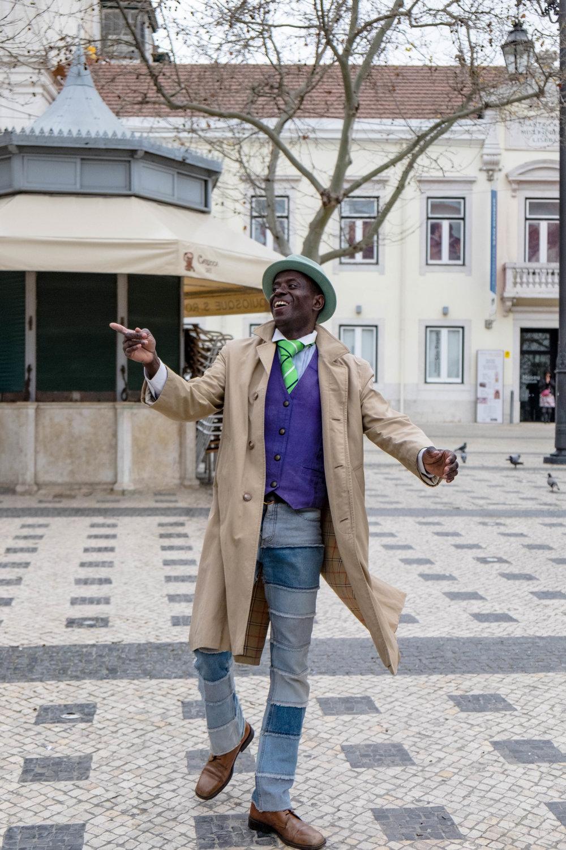 Character, Lisbon.jpg