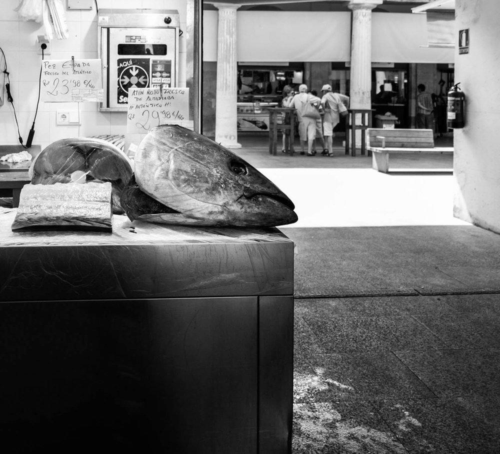 fish, Cadiz.jpg
