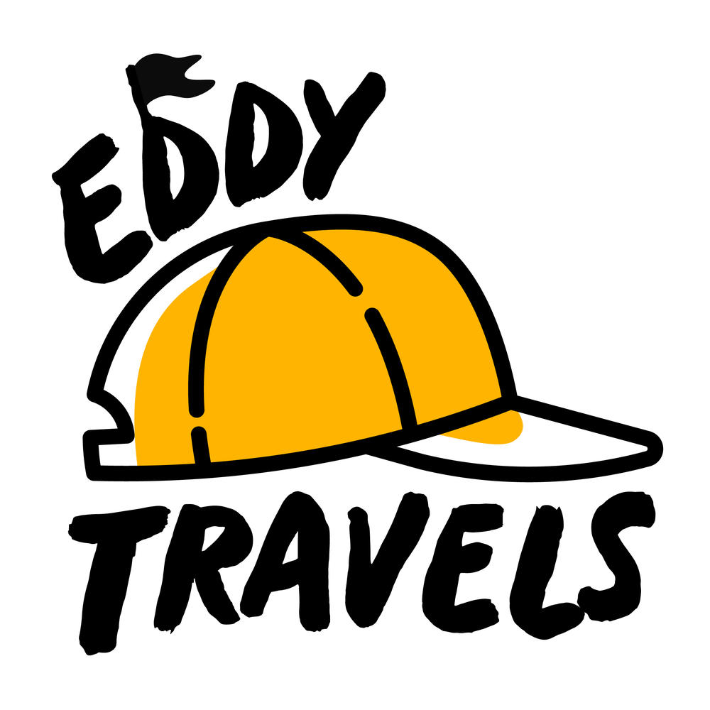 Eddy Travels - AI travel assistant in your favorite chat app