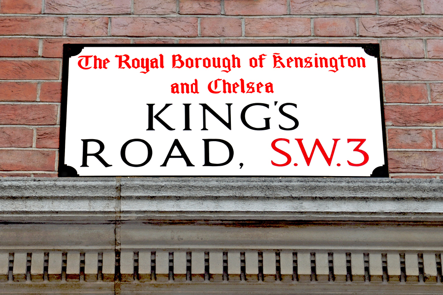 Beaumont Location_Chelsea-Kings-Road.jpg